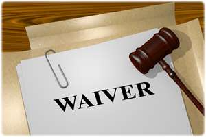 Topic image for Waivers of Immigration Violations