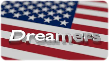 Topic image for Deferred Action for Childhood Arrivals (DACA)